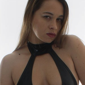 Text Mistress Suzanne for Sex Messages